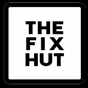 FixHutLogo-1030x1030
