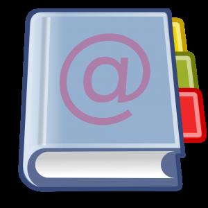 2000px-X-office-address-book